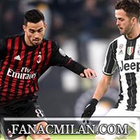 Лацио - Милан: оценки игроков, у россонери лучший Сусо, а худший - Ванджони