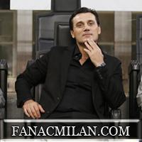 Монтелла после матча с Афинами: «Тифози должны поддержать команду в трудные времена»