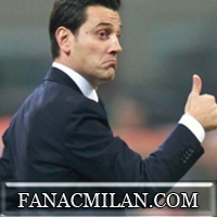 Причины, из-за которых Монтелла до сих пор в Милане
