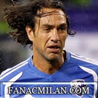 Неста: «Милан вернется на вершину. Для Михайловича это прекрасная возможность»