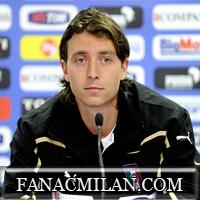Монтоливо переходит в Милан
