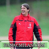 Чезаре Мальдини: «Милан имеет хорошую атаку. Но это будет сложный матч»