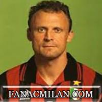 Верховод: «Милану нужны 2-3 качественных игрока центра поля». Массаро: «Игроки должны понимать за какую команду играют...»