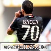 Фассоне и Мирабелли ищут для Милана нового нападающего