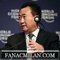 Китайские предприниматели хотят купить 75% акций
