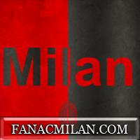 Иван Гадзидис назначен управляющим директором Милана.