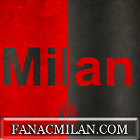 Sky Sport 24 - Милан выкупил Крунича у Эмполи.