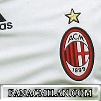 Сдвиг даты продажи Милана до середины июля
