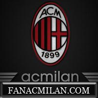 0 побед, 4 забитых гола, 15 пропущенных: ужасная статистика Милана против первых 6-ти команд Серии А.