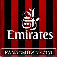 Fly Emirates заинтересованы в правах на имя нового стадиона россонери