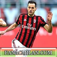 Кубок Италии, Милан - Лацио: вероятные составы команд, отсуствует Калабрия и есть Калинич