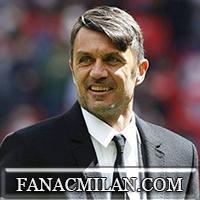 Мальдини может остаться в Милане, но его полномочия будут сильно ограничены