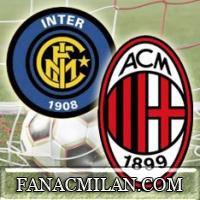 Назначен арбитр на матч Милан-Интер