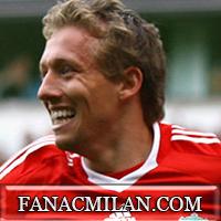 Два полузащитника для Милана