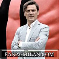 Интервью после матча Милан-Эмполи. Монтелла: