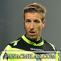 Ювентус - Милан: 2-1, отчёт