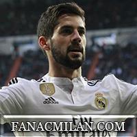 Иско покидает Реал: Милан заинтересован в полузащитнике