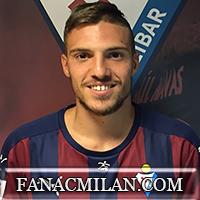 Официально: Верди возвращается в Милан