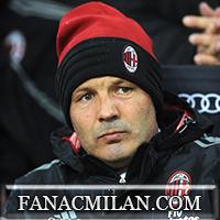 Михайлович был уволен после первого тайма матча с Фрозиноне