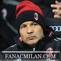 Милан - Торино: послематчевые интервью россонери