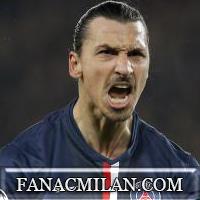 Sky Sport 24: Ибрагимович говорит Милану