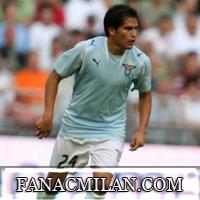 Агент Ледесмы: «Ювентус» и «Милан» проявляют интерес к Кристиану»
