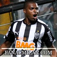 Новый центральный защитник может быть из Бразилии