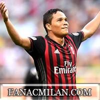 Милан - Торино: 3-2, отчёт