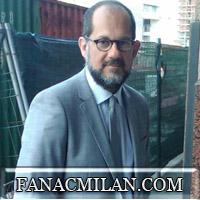Паризи (аг. ФИФА): «Фабрегас не нужен, лучше Канте»