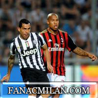 Де Йонг в Торино, но Милан отказывает клубу Урбано Каиро