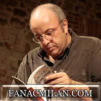 Серафини (Mediaset): «Милан без проекта развития и покупает только игроков Дженоа...»