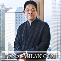 Сонни Ву ищет для покупки Милана новых партнеров