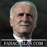 Трапаттони: «Милан может сражаться за скудетто. Балотелли…»