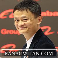 Джек Ма или Ли Ка Шинг может стать владельцем Милана