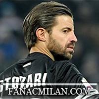 Возможное будущее для Сторари в качестве тренера в Миланелло