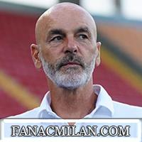 Пиоли после разгрома Сампдории: «Ибрагимович счастлив в Милане. Трансферный рынок? Лишь небольшое укрепление состава»