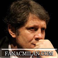 Колловати: «Бонуччи не главная проблема Милана в обороне»