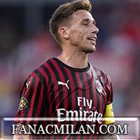 Билья покинет Милан летом