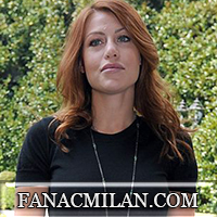 Барбара Берлускони по поводу строительства нового стадиона: