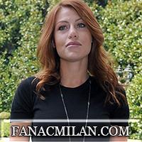 Новый главный финансовый директор, избранный Барбарой Берлускони