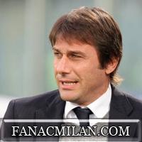 Будущее Конте в сборной Италии: после Чемпионата Европы есть Милан, Рома и Ювентус