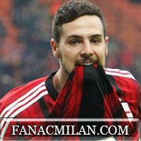2 итальянских клуба следуют за Дестро
