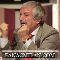 Крудели: Милан, шейх Аль Тани и 750 млн. евро