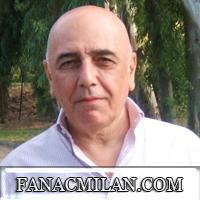 Найдено соглашение между агентом Романьоли и Галлиани