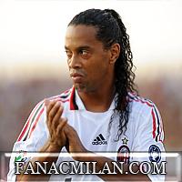 Роналдиньо: «Последние пять месяцев были худшими в моей жизни»