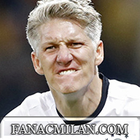Швайнштайгер может покинуть Манчестер: Милан наготове?
