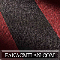 Возможная вторая форма Милана на следующий сезон