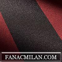 Еще одно фото формы Милана на следующий сезон