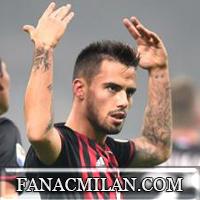 Ювентус - Милан: оценки игроков. У россонери лучший Сусо, а худший - Бакка