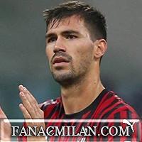 Райола давит на Милан в отношении продления контракта Романьоли